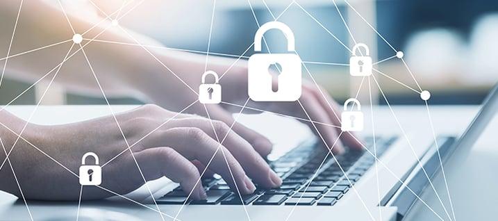 DNS_encryption