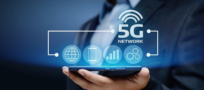 blog-5g-network