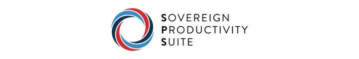 csm_SPS_Logo_4C_pos02_8cb57df94c